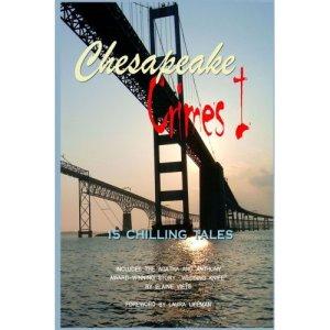 ChessieCrimes1_Cover