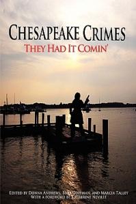 ChessieCrimes4_Cover