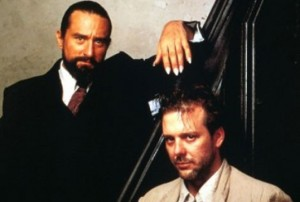 Angel-Heart-Robert-de-Niro