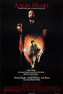 Angel_Heart_poster