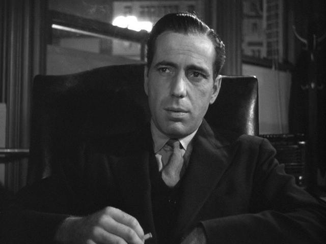 Bogart_MalteseFalcon