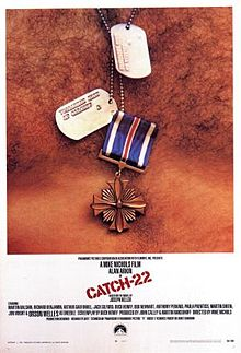 Catch-22_poster