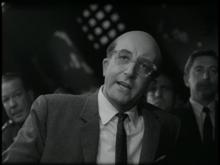 Dr._Strangelove_-_President_Merkin_Muffley