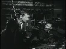 Dr._Strangelove_-_Ripper_and_Mandrake