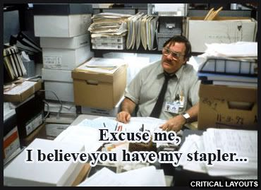 OfficeSpace_Stapler
