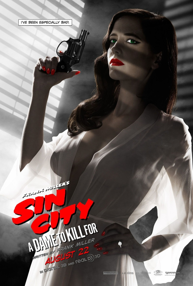 Sin-City-Banned