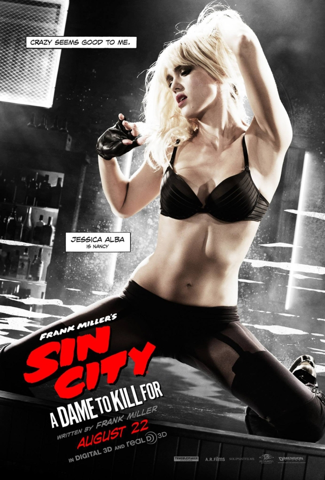 Sin-City-JessicaAlba