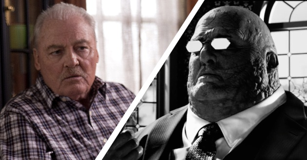 SinCity-Stacy-Keach