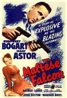 TheMalteseFalcon_Poster