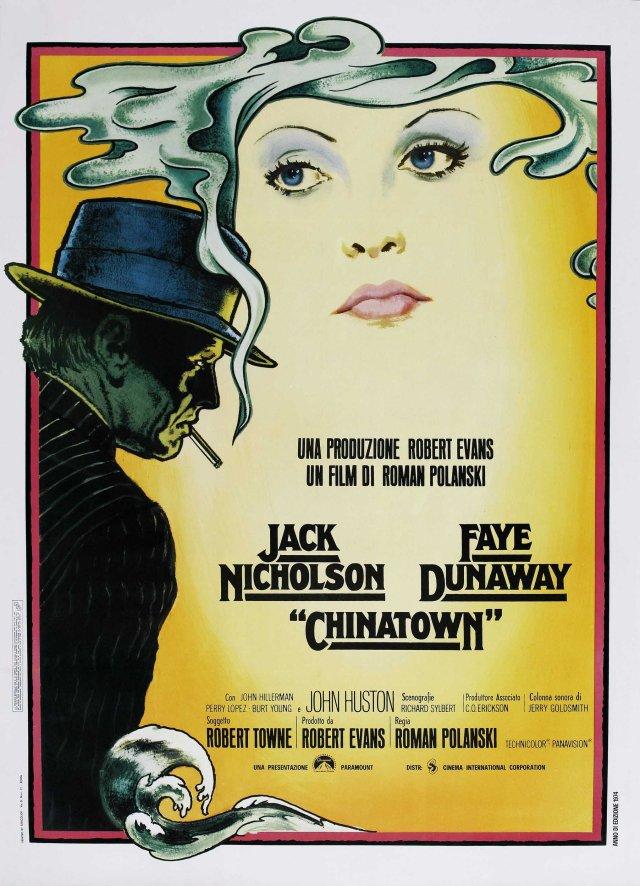 Chinatown_poster