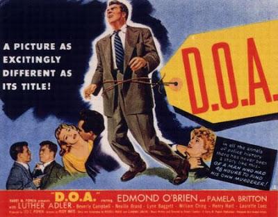 D_O_A_1950