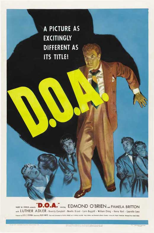 DOA_Poster