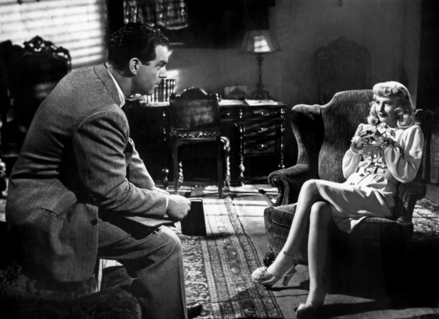 Double-Indemnity-Fred&Barbara