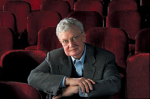 Ebert-Roger-red-seats