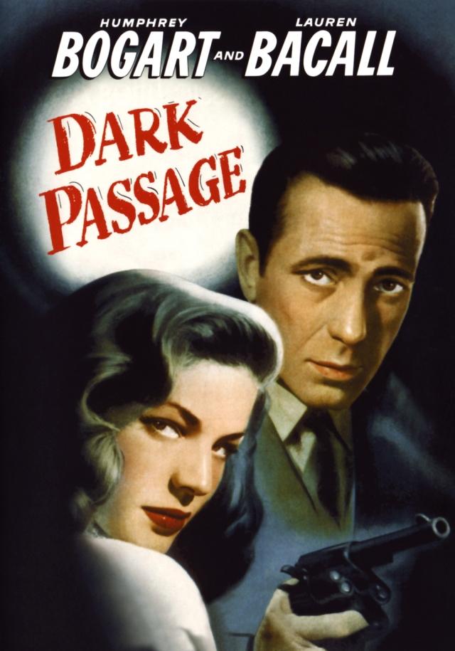 Dark_Passage_Poster