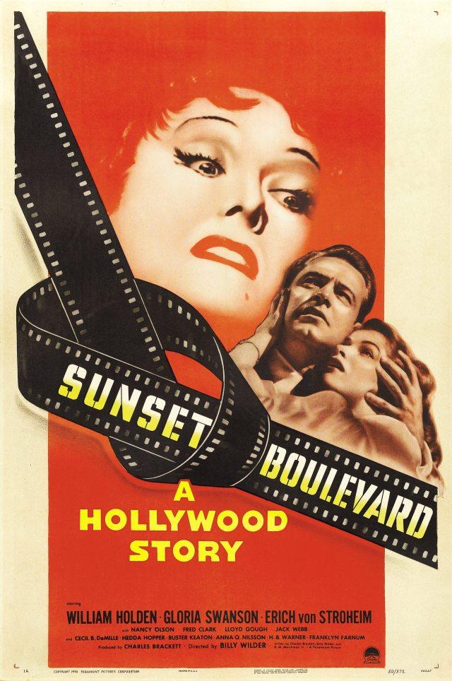 SunsetBlvd_Poster
