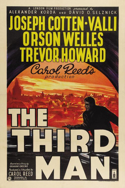 ThirdMan_poster