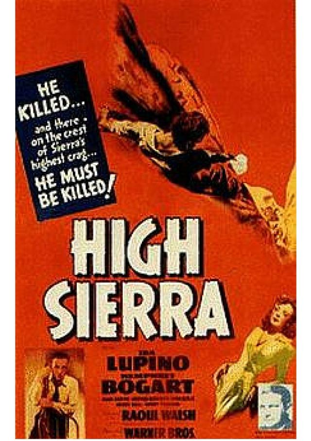HighSierra_Poster