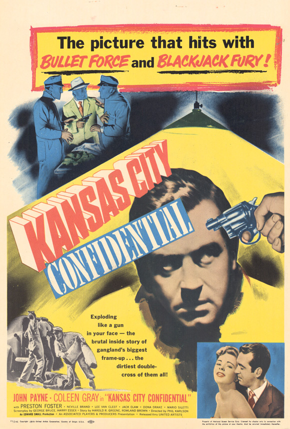 KCConfidential_Poster
