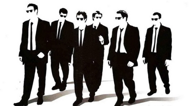 Reservoir-Dogs_Image