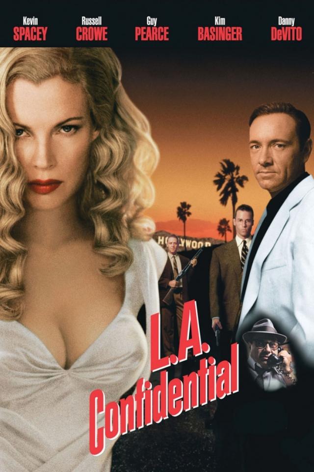 LA-Confidential_Poster