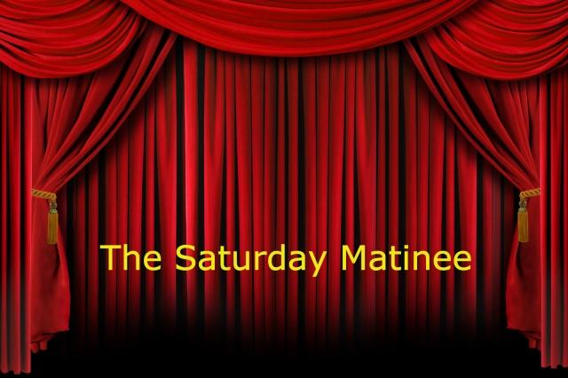 Saturday_Matinee