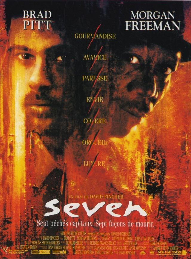 Seven_poster