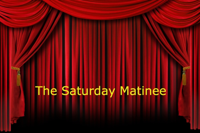 Saturday_Matinee