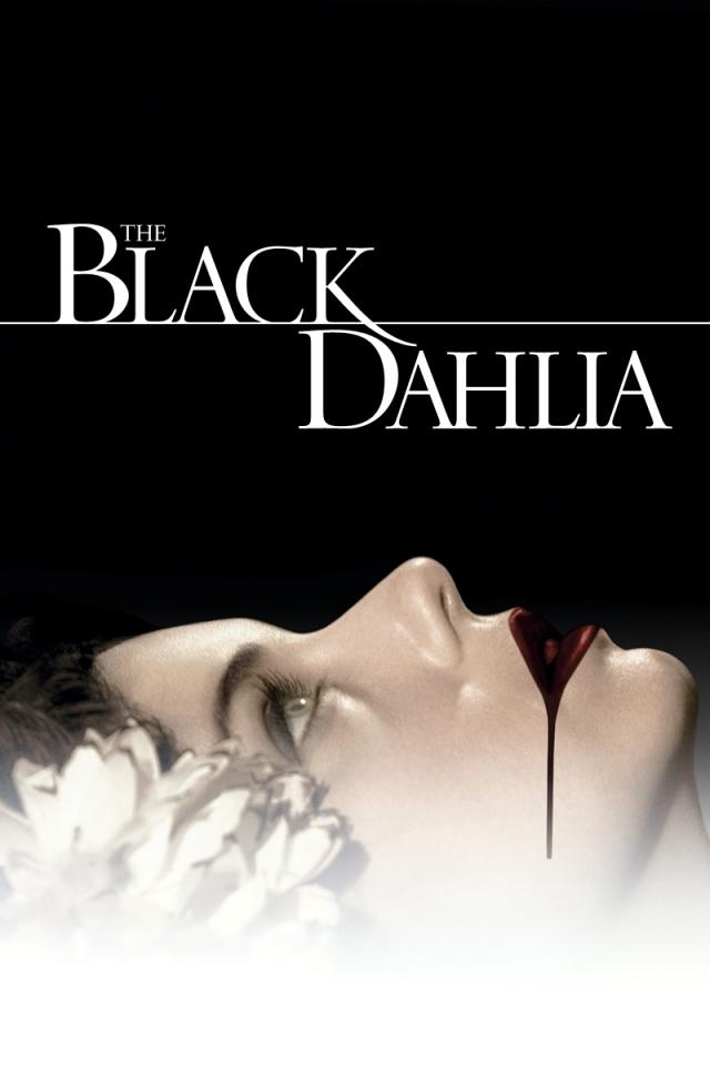 BlackDahlia_Poster