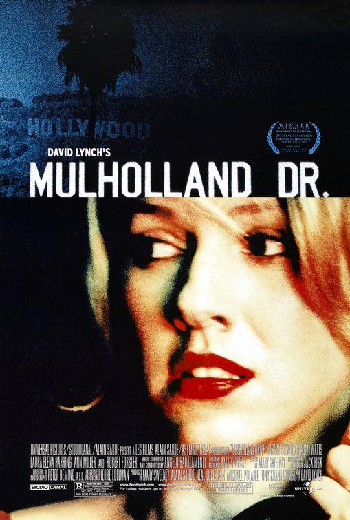 MulhollandDrive_Poster