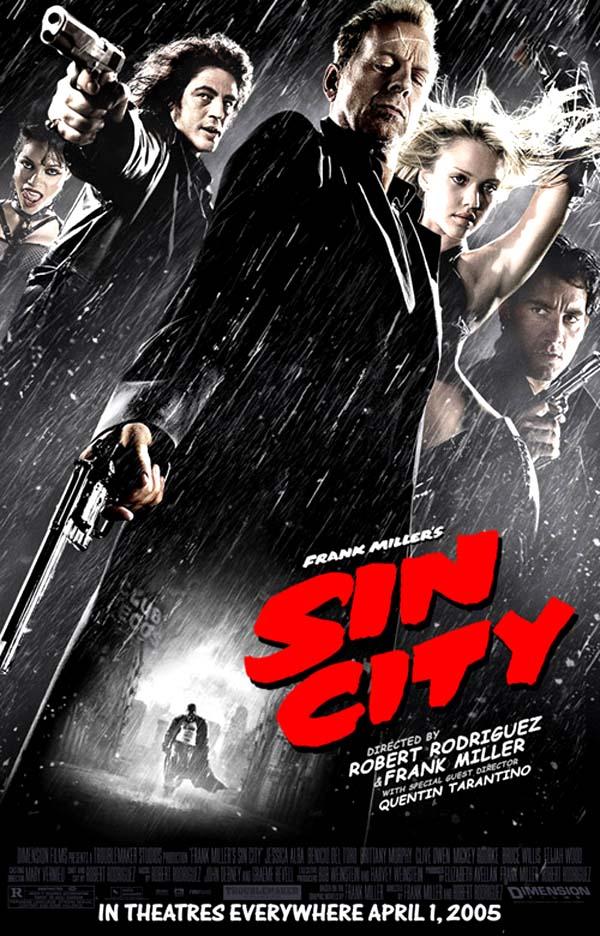 SinCity_Poster
