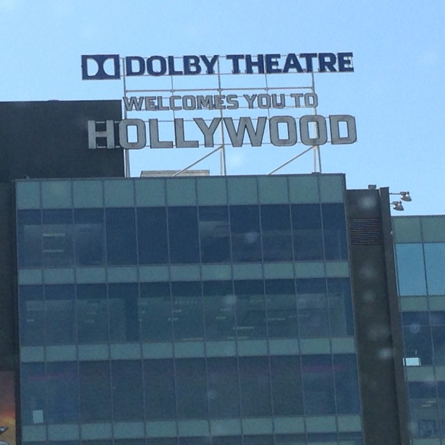 Dolby-HollywoodSign