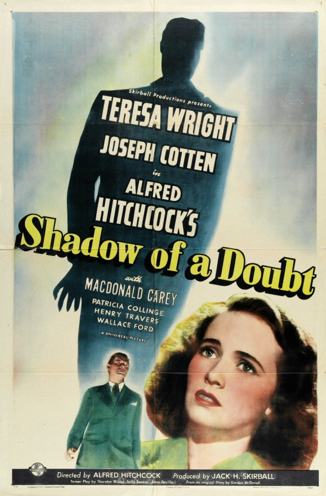 ShadowofaDoubt_Poster