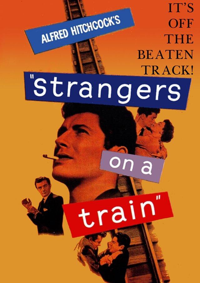 StrangersonaTrain_Poster2