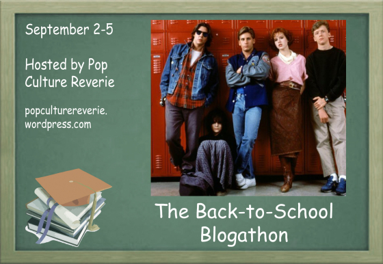 BackToSchool-Blogathon1