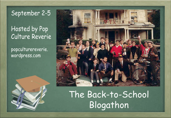 BacktoSchool-Blogathon2