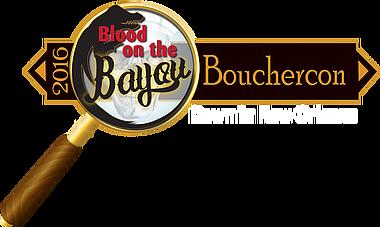 bcon2016_logo