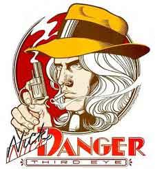 nick_danger