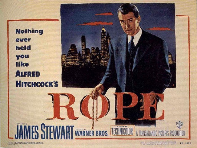 rope_poster