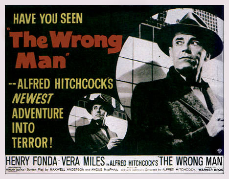 wrongman_poster