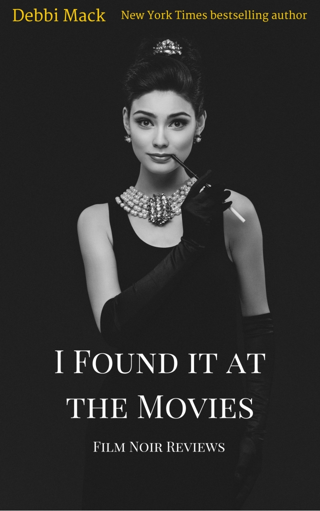 i-found-it-at-the-movies-fn_cover