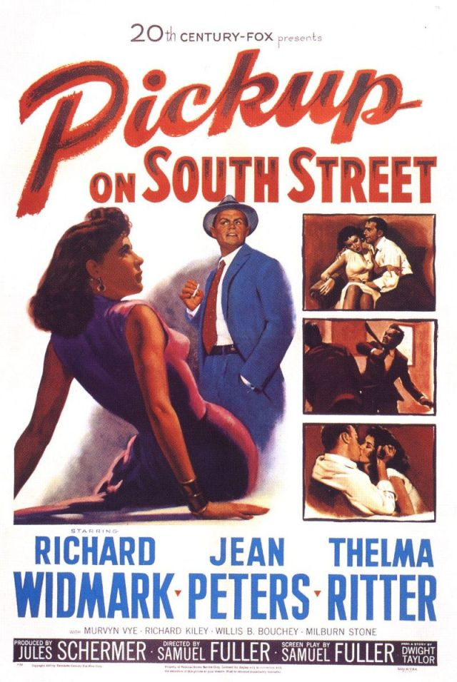 pickupsouthstreet_poster