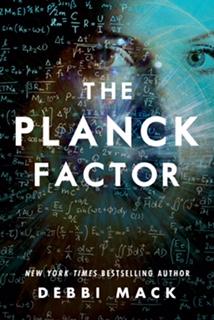 planckfactor_cover1