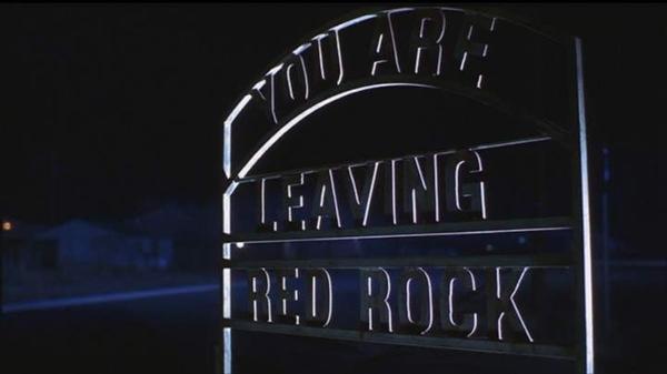 redrockwest4