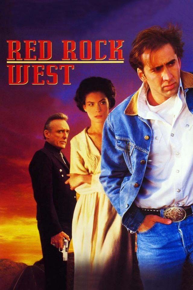 redrockwest_poster
