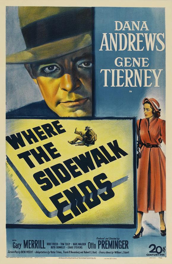 sidewalk-ends_poster-1950