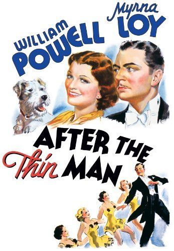 afterthinman_poster