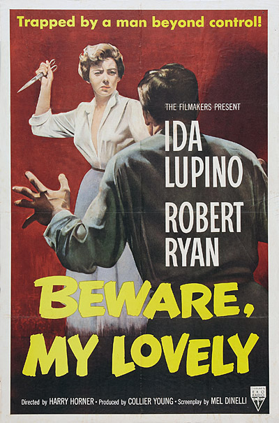 bewaremylovely_poster