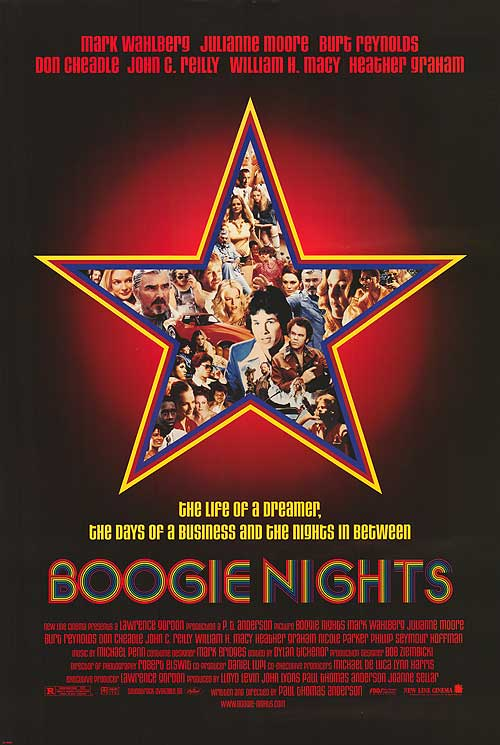 boogienights_poster