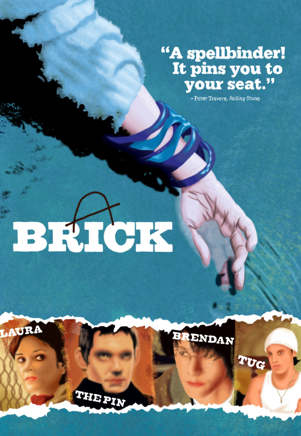 brick_poster